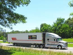 100 Davis Trucking Bill A Photo On Flickriver