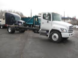 100 Beam Bros Trucking Triple Cities Mack Parts Sales Service