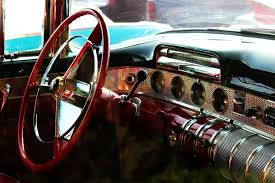 The Surprising Reason Auto Insurance For Classic Cars Is So Low - Quoted The 10 Commandments To Buying A Classic Car Wilsons Auto Episode 1 Project C10 Restoration Plan Insurance House Of Insu Cars Trucks Vans And Pickups That Deserve Be Restored Lentz Gann Modified Motorhome Custom Assisting You In Fding The Best Auto Insurance Coverage Florida Vintage Vehicle Nrma Pickup For Sale 1920 New Update Dirty Sanchez 51 Chevy Bare Metal Pickupbrought By 1940s Features 4 Generations