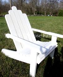 Home Depot Plastic Adirondack Chairs by Furniture Mesmerizing Lowes Adirondack Chairs For Cozy Outdoor