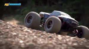 100 Used Rc Cars And Trucks For Sale BUY RC CAR XINLEHONG TOYS 9115 2 4GHz 2WD 1 12 40km H High Speed