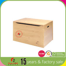 unfinished wood boxes unfinished wood boxes suppliers and