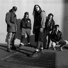 Smashing Pumpkins Rarities And B Sides Cd by The Smashing Pumpkins U2014 1979 U2014 Listen Watch Download And