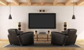 led fernseher gu55tu8079u 138 cm 55 4k ultra hd smart tv