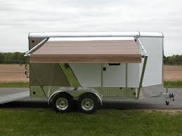 Trailer Options – RNR Trailers 85x34 Tta3 Trailer Black Ccession Awning Electrical Photos Of Customized Vending Trailers From Car Mate Intro To My 6x10 Enclosed Cversion Project Youtube 2017 Highland Ridge Rv Open Range Light 308bhs Travel Add An Awning Without A Rail Hplittvintagetrailercom2012 9 Best Camping Life Images On Pinterest Camping Retractable Haing A Vintage By Glamper Homemade Cargo Little X Red Awningscreenroom Combo Details For Flagstaff Tseries Our Diy 6x10 Cargo Trailer Cversion Kitchen Alinum Vdc Platinum Series Rnr