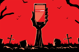 MoviePass Is Charging For Service Despite Being Shut Down Gypsy Warrior Promo Code Ccs Discount Coupon Moviepass Alternatives Three Services To Try After You Exhale Fans Robbins Table Tennis Coupons Lyft New Orleans Ebay 5 2019 Paytm Movie Pass Couple Paytmcom Buy Marvel Moviepass And Watch Both The Marvel Movies At Costco Deal Offers Fandor For A Year Money Ceo Why We Bought Moviefone Railway Booking Myevent Tuchuzy Fuel System Service Peranis Gillette Fusion Here Printable