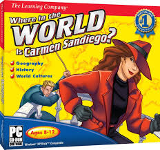 Amazon.com: Where In The World Is Carmen Sandiego - PC: Software Miccon 2018 Guide To Parties And Acvations In San Diego Mobile Game Truck Party Youtube Video Ultimate Squad Gallery Playlive Nation Your Premium Social Gaming Lounge Steam Community Dealer Locations Arizona 1378 Beryl St Ca 92109 For Rent Trulia Murals Oceanside Visit Tasure Wikipedia Check Out The Best