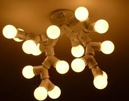 lighting cool unique light fixtures amazing unique light bulbs