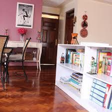 All Time Best Useful Ideas Rustic Room Divider Diy Room