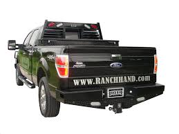 Ranch Hand SBF09HBLSL Sport Series Back Bumper Fits 09-14 F-150 ... Jose Reyna National Fleet Commercial Manager Are Arb 4x4 Accsories 2236010 Bull Bar Kit Fits F250 Super Duty F350 3450130 Front Deluxe Winch Mount Bumper Lifted Trucks Specialty Vehicles For Sale In Tampa Bay Florida Home Dnw Truck Cuaction Car Opening Hours 707a Barlow Trail Amazoncom Extang 47795 Tool Box Tonneau Cover Ford F150 Custom Parts Tufftruckpartscom Reno Carson City Sacramento Folsom Caridcom Auto Suv Jeep Westin Nerf Bars And Running Boards Specialties