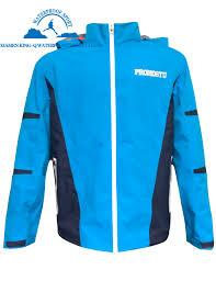 men rain jackets promotion shop for promotional men rain jackets