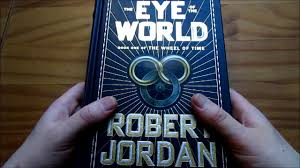 The Eye Of The World By Robert Jordan Barnes And Noble ... Barnes Noble Coupons Top Deal 75 Off Goodshop Careers Bstand Celebrates Broadway Cast Album Release At And 2016 Bookfair Brandon Ballet Monroe College Opens Bookstore With Starbucks Gifts For Kids Bngiftgoals Annmarie John Jon Merz Brendan Stumpf 4911 002 In My Mail Leatherbound Collection Life Is So The Jade Sphinx We Visit Keila V Dawson Join Me A Book Signing Bookfair
