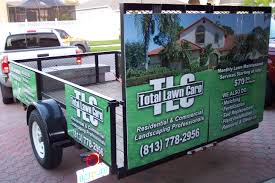TLC Lawncare Panel Wraps   Trailer Wraps   Pinterest   Lawn Care ... Brads Lawn Services Tlc Lawncare Panel Wraps Trailer Pinterest Care Jodys Inc Home Facebook Why You Should Wrap Your Trucks In 2018 Spray Florida Sprayers Custom Solutions Tropical Touch Landscaping Mendez Service Pin By Lasting Memories On Landscape Kansas City Janssen Virginia Green Charlottesville Office Rodgers Truck Decals Hagerstown Archives