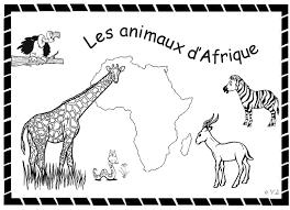 Coloriage à Imprimer Gratuit Éditions Animées