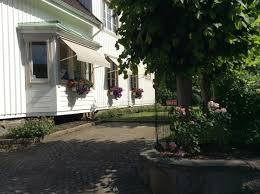 100 Apartments In Gothenburg Sweden Pias Apartment Bookingcom