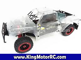 X2 Roller Truck (Clear Body) I Have The RTR Version Of This Bad Boy ... Rate Our Professional Junk Car Dealer My In Ldon Ky Best Truck Bed Tents Reviewed For 2018 The Of A Ranch Hand Bumpers Wwwbumperdudecom 5124775600low Price 2014 Fuso Fe160 Call Price Mj Nation I Ponyd Up And Bought My First Truck 2017 V6 Dclb Off Road Costco 2002 Ford F 150 Similar To Just Turned Over 60 01 Ecsb Slow Build Page 21 Chevy Truckcar Forum Gmc Bharat Benz 2523c Tipper India Specs Features Six Door Cversions Stretch Fisher Little People Lift N Lower Fire Dfn85 You Are Power Wheels First Craftsman Fordf150 Bbm94 Blackred Bwca Pickup Guys Canoe Transportation Boundary Waters Gear
