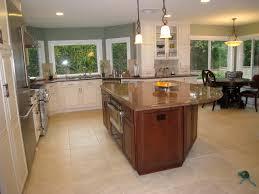 source for porcelain tile that looks like limestone or travertine