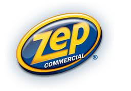zep commercial ready to use glass cleaner 32 oz walmart com