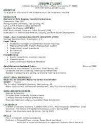Cover Letter For Front Desk Coordinator by Concierge Cover Letter Concierge Cover Letter Example Icoverorguk