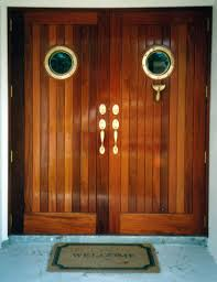 100 Designs For Home Exotic Door For