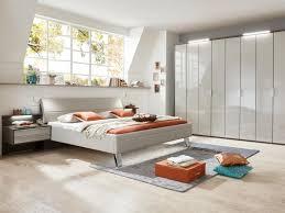 cannes schlafzimmer set by wiemann