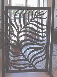 1000 Ideas About Metal Garden Gates Pinterest Marvelous Idea