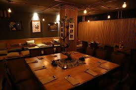 ricetime ihr asiatisches restaurant in celle ihr gutes