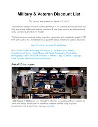 PPT - Dealhack Military Veteran Discount Guide PowerPoint ... Shop Maidenform Coupons Deals With Cash Back Rakuten Members Only Coupon Code Shopko Loyalty Waterfalls Car Wash Naples Coupons Mahoney State Park Jets Pizza Dexter Mi Discount Applied 10 Off Bbydoo Code Promo Codes Fyvor Bali Playtex Bras As Low 666 Shipped Amazon Up To 70 Off W For October 2019 Berkshire Hosiery Portable Dvd Player Hair So Fly Up 85 Off Gucci 2018 Verified Couponslivesunday Torrid January 20 30 All Purchases