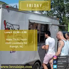 100 Food Trucks Baton Rouge Durhamfoodtrucks Tag On Twitter Twipu