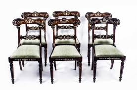 Ethan Allen Dining Room Chairs Ebay by Dining Room Unbelievable Antique Dining Room Table And Chairs