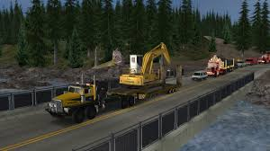 SCS Software's Blog: A Few More 18 WoS Extreme Trucker 2 Images Download 18 Wheels Of Steel American Haulin American Truck Simulator Trucks And Cars Ats Save Game Extreme Truckpol Wheels Steel Haulin Pictures Real Eaton Fuller Tramissions V241 Rel Scs Software Long Haul Drifting Of Details Launchbox Games Main Screen Themes Oldies Ets2 Mods Euro Truck Simulator 2 By Modding Tools Page 4 Misubida18 Alhmod Argeuro Simulato Gamers