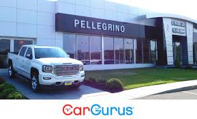 Pellegrino Buick GMC Is A Williamstown Buick, GMC Dealer And A New ... Any Time Tow Truck Virginia Beach Top Rated Towing Service Best Pickup A Look At Your Openbed Options Driving Schools Volvo Trucks Cab Designed For The Dodge Jobrated 1953 Vintage Original Old Magazine Ad Farmers 2019 Ram 1500 Dt Making Toprated Better Local Colorado Movers Billy Goat Moving Covers Bed 63 Adblue 7 In 1 Programming Adapters Module Heavy Duty Ramps Dogs To Get Into Trucks Suvs Activedoggycom 5 Winter Tires Truckssuvs In 2012 Auto123com 2013 Lovely Toyota Hilux Raider 42 3