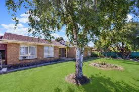 100 Houses In Heywood Latest For Sale In VIC 3304 Jun 2019