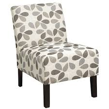 Walmart Canada Outdoor Dining Sets whi beige fabric accent chair walmart canada