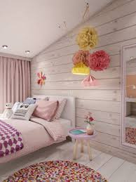 mur chambre ado couleur mur chambre ado fille stunning chambre gris et blanc ado