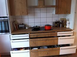 der ikea planung zur bauformat küchenplanung einer