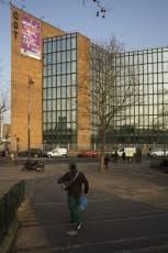 siege de la cgt le siège de la cgt à montreuil 14 mars 2014 gilles bassignac