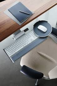 Keyboard Tray And Mouse Platform | Ergonomic Keyboard Support From ... Ak Racing Gaming Mouse Pad Grey Leather Mouse Mat By Life Of Riley Notonthehighstreetcom Discount Chair 2017 Arm On Sale At Ghetto Flickr Amazoncom Tatkraft Like Laptop Table Stand Wheels With 6 Pads You Can Craft Yourself Using Simple Materials Review Amazingworks Alinum Armchair Arcade Fniture Toddler Recliner Minnie Rocking Required Immediately For Evil Genius Lair Skull Serape Covered Chair Pads Diy Pinterest Seat Soft Covers Suppliers And