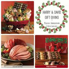 Harry & David Coupons.com Help With The Holidays Harry Nd David Garmin 255w Update Maps Free And David Coupons 50 Off 2017 Codes In March Edealsetccom Coupon Promo Discounts 25 Pringles Top 2019 Promocodewatch Clearance Direct Flights Omaha Geti Competitors Revenue Employees Owler Company Profile Fruit Cake Shop Online Canada Shipping Military Verification Veterans Advantage 20 75 California Gourmet Baskets Coupon Code Chase Bank New French Mountain Commons Log Jam Outlet Catholic Audio Video Learning Program Discount At
