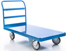 Hand Trucks R Us - Dutro 30×60 D/H Platform Cart - Item: 30X60-8 Hino Dutro For Spin Tires 1888 Convertible Hand Trucks R Us Rwm Collapsible Platform Truck Item Ptca 3000 Drum Casters Wheels Shelving And Racking 3 In 1 Best 2017 Suppliers Manufacturers At Alibacom Maglines Hand Trucks Other Products Enable Workers To Transport 3060 Dh Cart 30x608