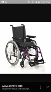 Geriatric Chairs Suppliers Singapore by 14 Best Wheels Plan B Images On Pinterest Wheelchairs Manual