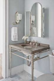 Great Bathroom Colors Benjamin Moore by Best 25 Silver Grey Paint Ideas On Pinterest Silver Lake Nate