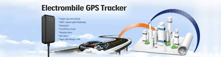 Manufacturers, Suppliers, Exporters - Co.,Ltd Mini Gps Tracker Locator For Car Bicycle Tracking Gt02 Gsm Vehicle System In India Blackbeetle For Device Spy What Are Tracking Devices And How These Dicated Live Truck Us Fleet Vehicle Tracker Rp01 Buy Amazoncom Aware Awvds1 Trackers Tracker Wire Security 303 Pro Fleet Vehicle Amazoncouk Setup1 Youtube Real Time Sos Alarm Voice Monitor Acc Letstrack Incar Use Hit Up That Food Trucks