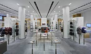 Barneys New York Coupon Discount : Cloudscape Coupon Barneys Credit Card Apply Ugg Store Sf Fniture Outlet Stores Tampa Ulta Beauty Online Coupon Code Althea Korea Discount Rac Warehouse Coupon Codes 3 Valid Coupons Today Updated 201903 Ranch Cvs 5 Off 20 2018 Promo For Barneys New York Xoom In Gucci Discount Code 2017 Mount Mercy University Sale Nume Flat Iron The Best Online Sep 2019 Honey Apple Free Shipping Carmel Nyc Art Sneakers Art Ismile Strap Womens Ballet Flats Pay Promo Lets You Save At The Movies With Fdango