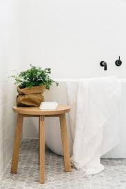 Plants In Bathrooms Ideas by 145 Best Bany Images On Pinterest Bathroom Ideas Room And Home