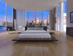 Velvet Tufted Beds Trend Watch Hayneedle by Moreni Grey Bed Beds Bedroom Cornerstone Pinterest Grey
