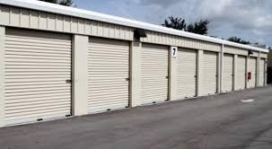 Storage Sheds Leland Nc by Storage Units In Wilmington Nc All Seasons Self Storage
