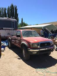 100 U Haul Pickup Trucks Vehicle Fires Lead To Discovery Of Stolen Family