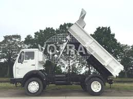 Mercedes - 1017 4x4 - Dumptruck | Votrac Fileus Navy 051017n9288t067 A Us Army Dump Truck Rolls Off The New Paint 1979 Am General M917 86 Military For Sale M817 5 Ton 6x6 Dump Truck Youtube Moving Tree Debris Video 84310320 By Fantasystock On Deviantart M51 Dump Truck Vehicle Photos M929a2 5ton Texas Trucks Vehicles Sale Yk314 Dumptruck Daf Military Trucks Pinterest Ground Alabino Moscow Oblast Russia Stock Photo Edit Now Okosh Equipment Sales Llc