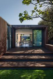 100 Coy Yiontis Architects Humble House On Architizer